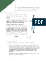 resoluciones de ejercicios de métodos numéricos