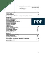 Plan de Desarrollo Caracolí 2016 2019