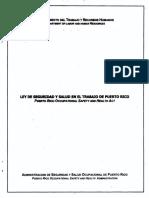 Ley de Seguridad y Salud en el Trabajo.pdf