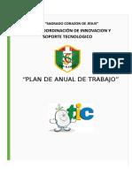 Plan de trabajo 2019 final.docx