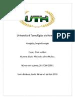 valoracion etica juridica.docx