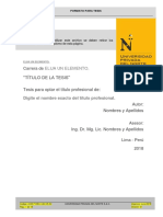 INVE.2504_M06_FTESIS _v1.docx