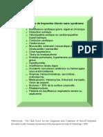troponineelevee.pdf