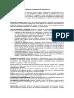 1er Resumen Investigación de Operaciones II.docx