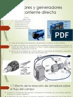 Maquinas Electricas 1.7-1.11
