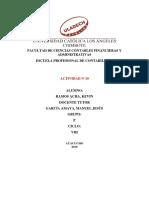 FACULTAD DE CIENCIAS CONTABLES FINANCIERAS Y ADMINISTRATIVAS.docx