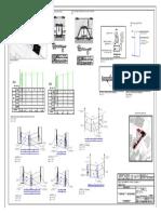 1.Plano Pavimentación Américas VII - R05-L02-DeTALLES PAVIM.