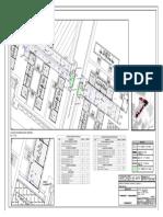 1.Plano Pavimentación Américas Vii - r05-l01-Planta Pavimentacion