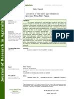 An_economic_assessment_of_rural_based_ag.pdf