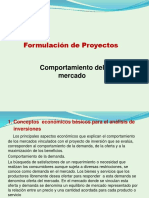 Analisis del mercado.ppt