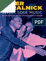 Guralnick, Peter - Sweet Soul Music.pdf