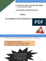 9no c.diapositivas Eco Intern i