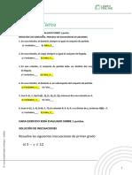 Matematica Deber 4