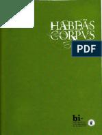 Los_cuerpos_del_dolor.pdf