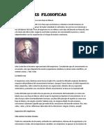 TP2-CORRIENTES  FILOSOFICAS.docx