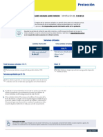 HistoriaLaboral.pdf