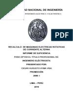 calculo de bobinado.pdf