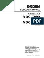 MDC-7000_7900_IME_Rev09