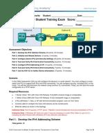 CNE191-assignments.pdf