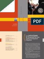 L_essentiel_sur_l_immigration_irreguliere_Lutter_contre_l_immigration_clandestine.pdf