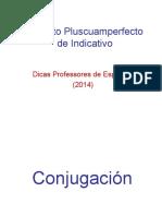 pretritopluscuamperfecto-140609190335-phpapp02.pdf