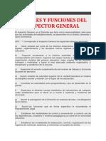 FUNCIONES DE INSPECTOR  GENERAL[6208].docx