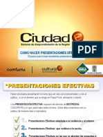 Como hacer presentaciones efectivas.pdf