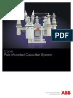 QPole Brochure