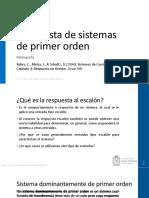 08_respuesta de Sistemas de Primer Orden_act_2019_1