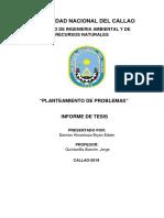 INFORME-DEL-PLANTEAMIENTO-DEL-PROBLEMA.docx