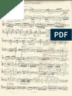 Debussy 001