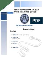 PARASITOLOGIAAA--.pdf