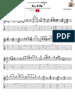 All-of-Me-Fingerstyle-Guitar_By_Lucas_Brar.pdf