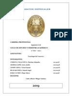 INFORME #2 - ENSAYOS ESPECIALES.pdf