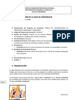Guía de Aprendizaje AA12 (1)