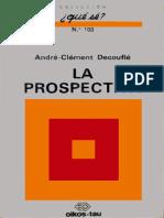 Prospectiva_Decoufle