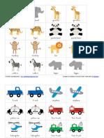 Match Games for Prek 5 Day Series.pdf