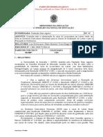 pces083_07.pdf