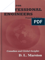 Law-for-Professional-Engineers-ed4.pdf