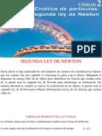 UNIDAD-2_semana6-v3-1.pdf