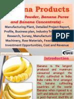 Banana-.pdf