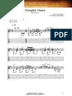 Memphis Mama - Performance.pdf