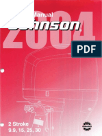 Johnson_2004_2-Stroke.9.9.15.25.30.HP.Service.Manual.pdf