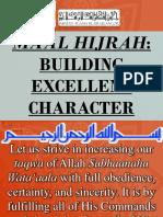 KhutbahJumaat(BI)08112013.pdf