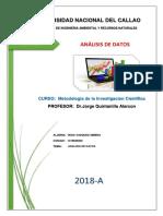 ANALISIS-DE-DATOS (4).docx