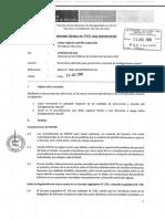 Hostigamiento Laboral It_1705 2016 Servir Gpgsc