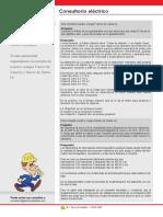 Consultorio eléctrico.pdf