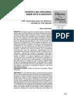 10654-39202-1-PB.pdf
