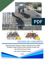 Quinto Informe- Tecnología de la Construcción II.docx