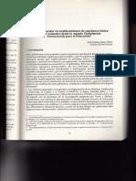 Autonomía Escolar Agenda Global_20190610_0001